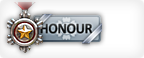 Qhonor.png