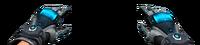 Patroldrone viewmodel