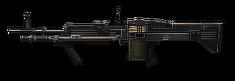 Colt M60E4