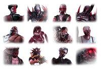 Zombie up3