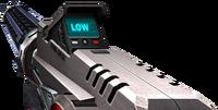 Laserminigun viewmodel