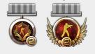 Season 2 medals.png
