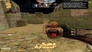 Descargar Counter-Strike Nexon Zombies-0