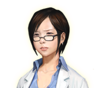 Doctora 5 msg