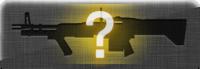 Random machine gun