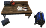 Worktable icon.png