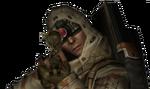 HScen Sniper.png