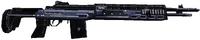 M14ebrv6 worldmodel