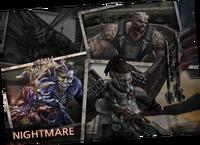 Loadingbg zs nightmare5 2