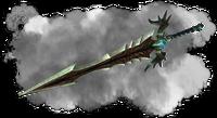 Runeblade csnz