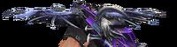 Thanatos3 viewmodelC