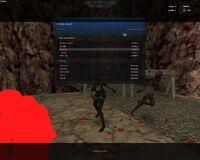 Vguiv2 screenshot3