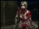 Легкий зомби