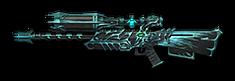 M95tigerm.png