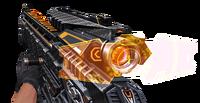 Kronos5 viewmodelB
