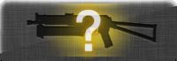 Random sub machine gun