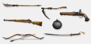 Season5 weapons.png