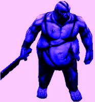 200px-Abomination model