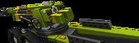 Blockas2 viewmodel