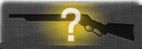 Random shot gun