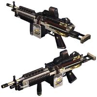Mk48 master worldmdl hd