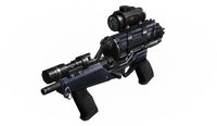 M950se csnz
