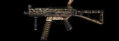 UMP45 Snake