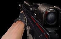 Sl8ex viewmodel
