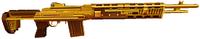 M14ebrgold worldmodel