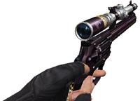 Kingcobra master viewmodel