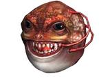 Зомби-граната