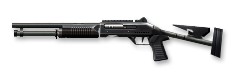 M4 icon.png