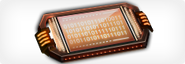 Eventdecoder