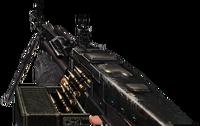 M60e4 expert viewmodel