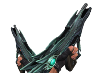 Gunkatam reload2