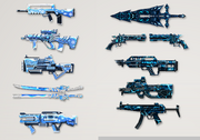Season 8 painted weapons.png