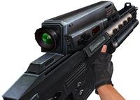 Oicw viewmodel grenade