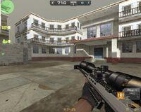 M95 ingame