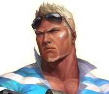 Marineboy msg.png