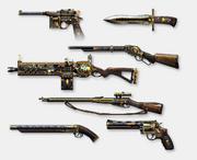 Season 2 Weapon.png