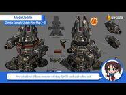 Season 8 - Patch Notes - Counter-Strike Nexon- Studio