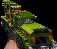 Blocksmg2 viewmodel