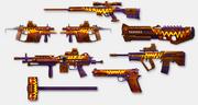 Season 4 weapons.png