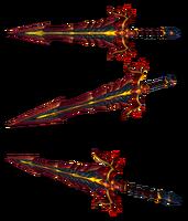Runebladeenh worldmodel