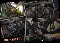 Loadingbg zs nightmare5 1