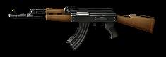 Ak47 icon.png