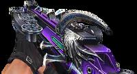 Thanatos3 viewmodel