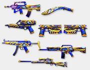 Season 1 weapons.png