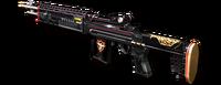 M14ebrv8