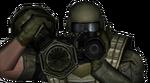 HScen Enemy4.png